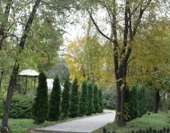 7-park-sanatoriya